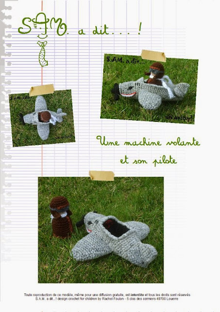 http://www.ravelry.com/purchase/sam-a-dit-design-crochet-for-children-by-rachel-foulon/178346