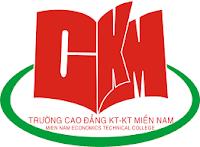cao dang kinh te ky thuat mien nam - Trường Cao Đẳng KinhTế Kỹ Thuật Miền Nam Tuyển  Sinh 2018