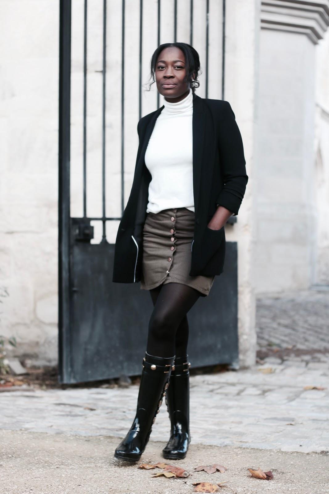 blog-mode-femme-tendance-chic