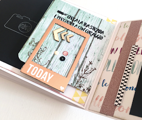 mini-album-scrapbooking