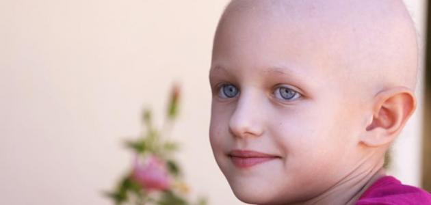 ببساطة كيف أعرف اذا كنت مصاب بالسرطان ام لا ؟ ( لا قدر الله )