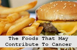 https://foreverhealthy.blogspot.com/2012/04/five-cancers-foods-that-may-contribute.html#more
