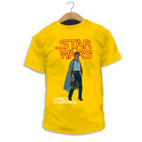 https://singularshirts.com/es/camisetas-cine-y-series-tv/camiseta-star-wars-lando-calrissian/253