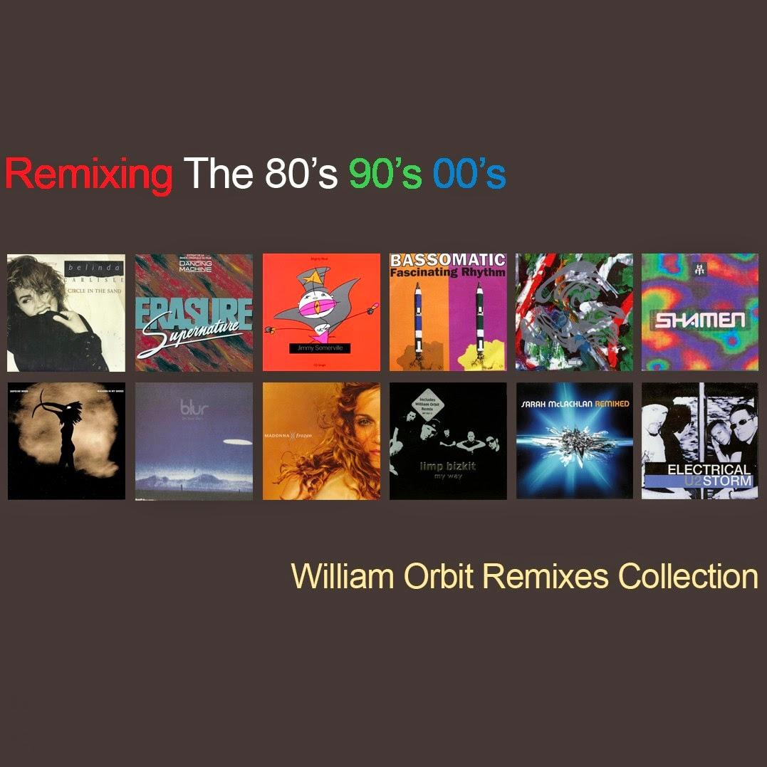 Tamil Love Songs 80u0027s 90u0027s Mp3 Free Download 90s Hit
