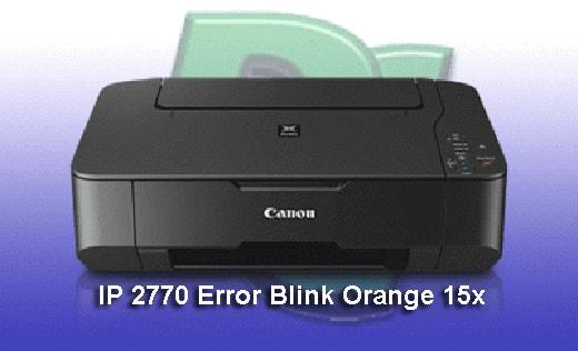 Canon_Canon_iP2770