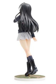 Hana Isuzu Panzer Jacket Ver. DreamTech de Girls und Panzer - WAVE x AmiAmi