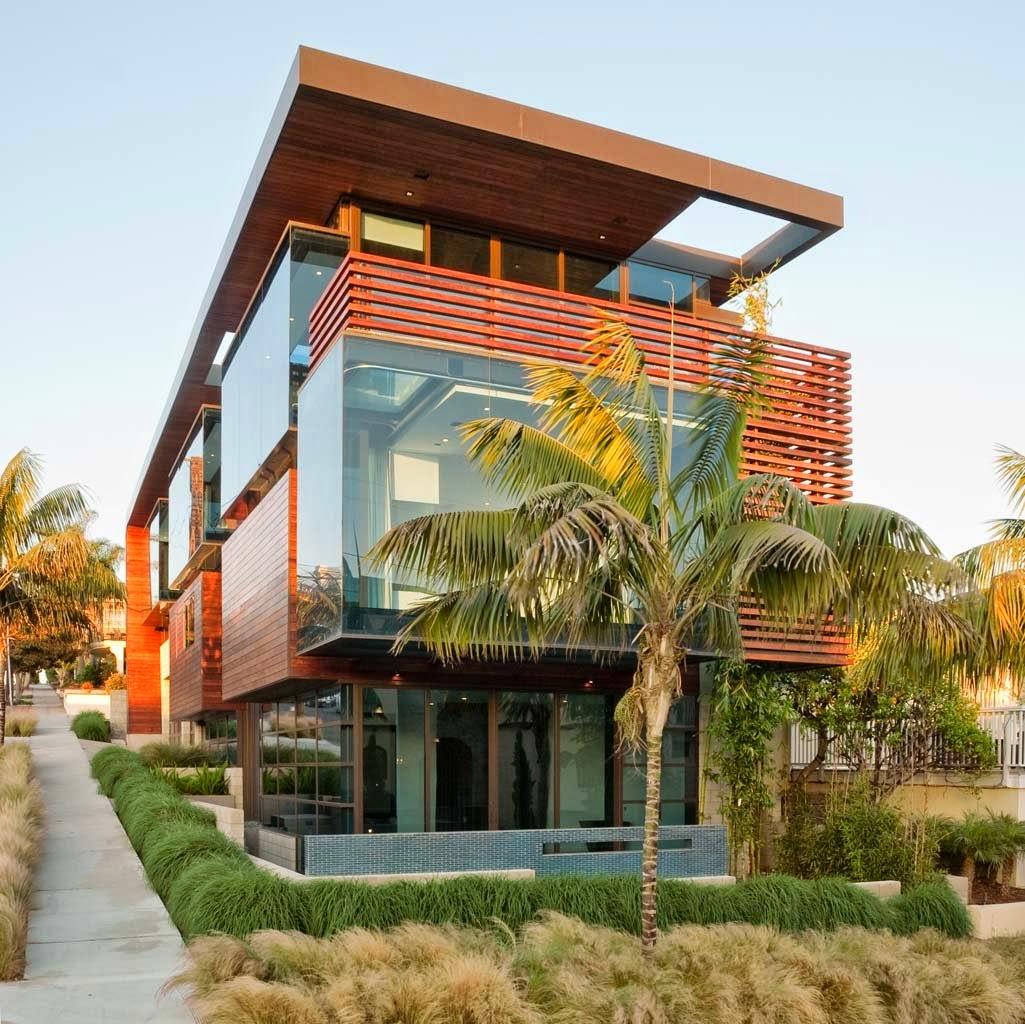 62 Desain Rumah Minimalis Natural Desain Rumah Minimalis Terbaru