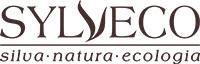 Sylveco logo