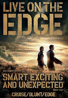http://www.hindidubbedmovies.in/2017/12/edge-of-tomorrow-2014-watch-or-download.html