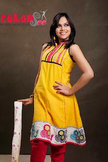 Lux Channel I Superstar Samia Sayeed Photos