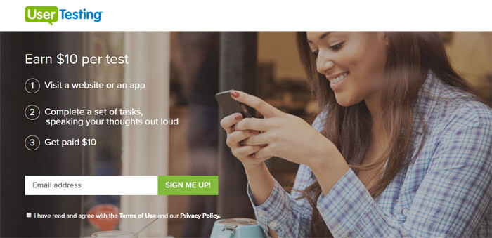 Trang kiếm tiền của UserTessting