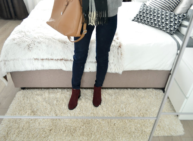 fall-autumn-outfit-burgundy-ootd