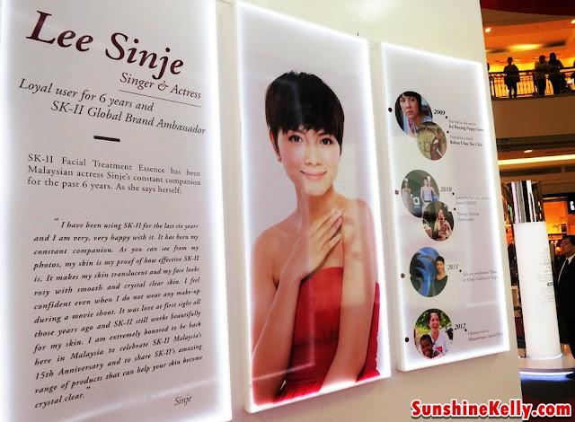 BeauteRunway Singapore Luxury Travel Lifestyle Fashion