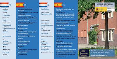 http://hispanohablantes.nl/pdfs/diccionario%20impuestos%202.pdf