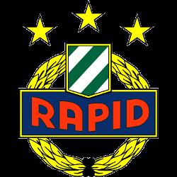 Daftar Lengkap Skuad Nomor Punggung Baju Kewarganegaraan Nama Pemain Klub Rapid Wien Terbaru Terupdate