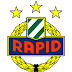 Daftar Skuad Pemain SK Rapid Wien 2016/2017