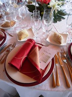 Evaluare masa restaurant. Ceahlaul, din Piatra Neamt