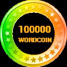 WORDCOIN ICO Indonesia, sebuah platform freelance untuk penerjemah dan ahli SEO