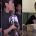 Tumatanginting na ₱2.1M ang natanggap ng mga trabahante dahil kay idol Raffy