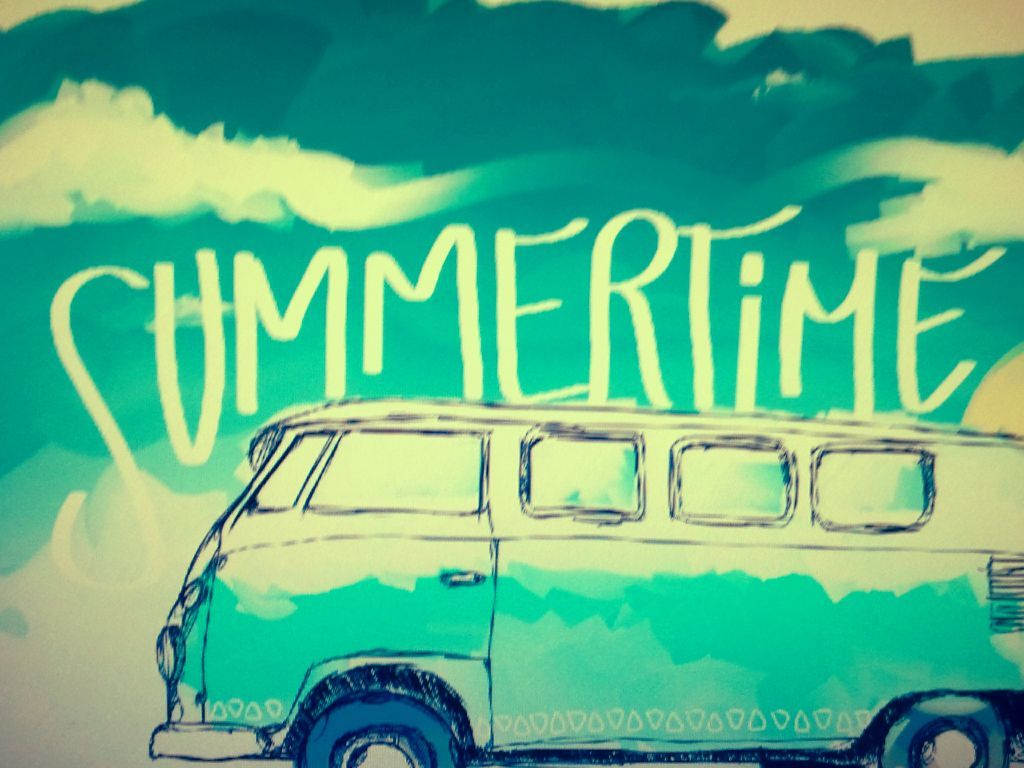 Summer Fun Quotes 2017 Best Quotes And Sayings
