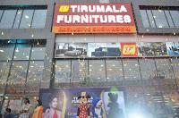 tamanna launches tirumala furnitures 2.jpg