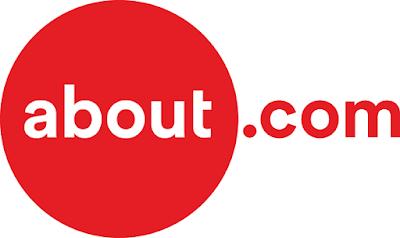promo domain murah september 2017