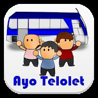 game om telolet om terbaru dan terbaik tahun 2017