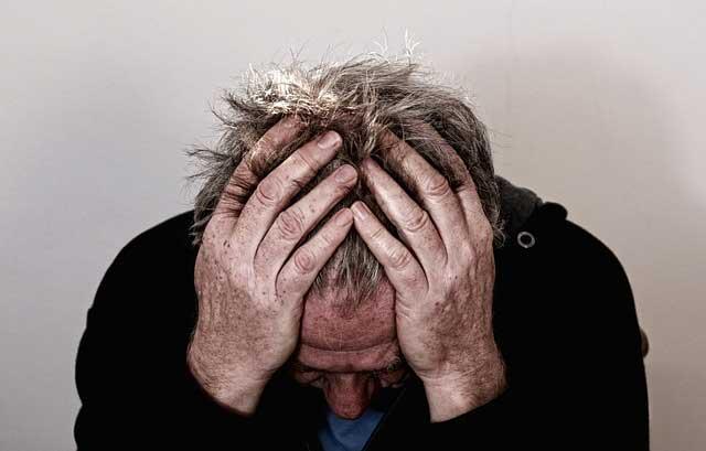 7 Natural ways to get rid of  headache