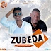 AUDIO | Cosmas Ft. Msaga Sumu -Zubeda | Download Mp3