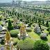 Таиланд отменяет визы для граждан 21 страны в надежде на рост турпотока