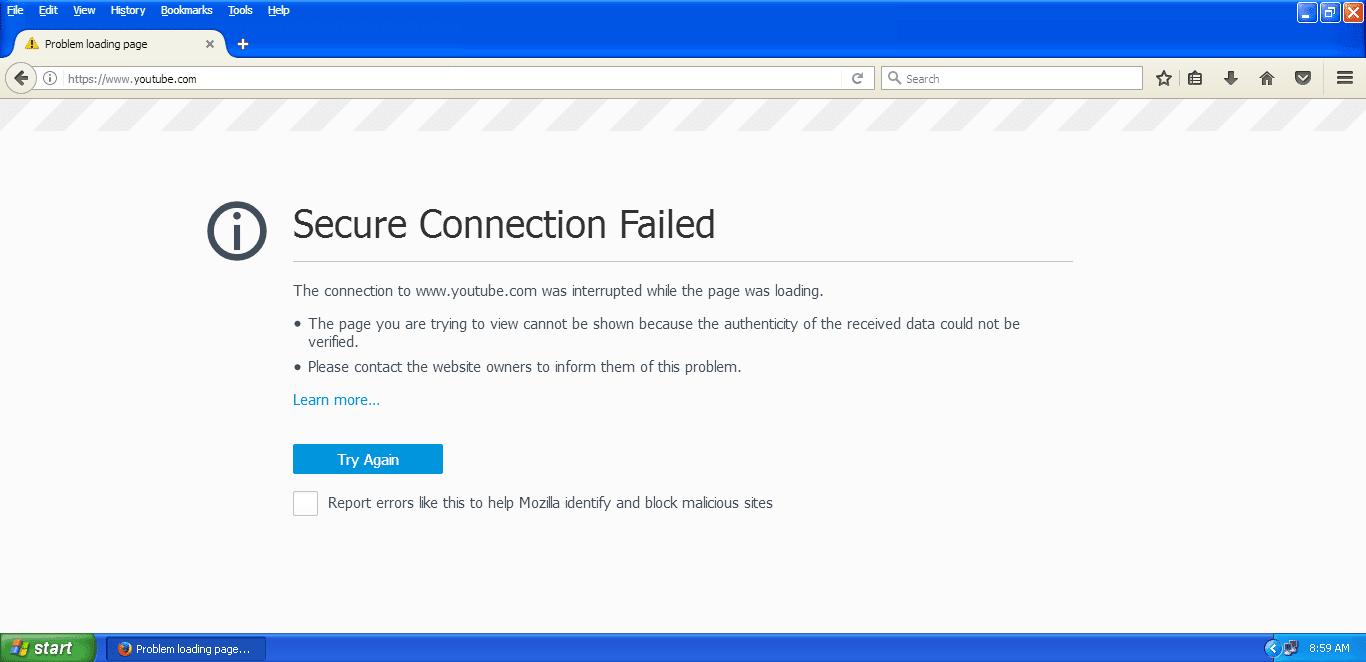 √ Cara Blokir Situs di MikroTik dengan Layer 7 Protocol