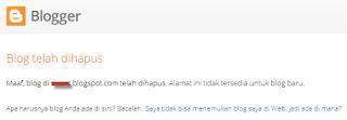 blog-dihapus-google