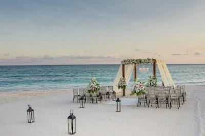 blog inspirando garotas-casamento-na- praia