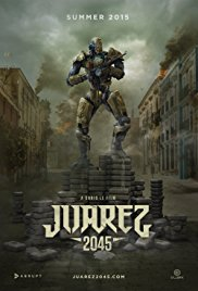Watch Juarez 2045 Online Free 2017 Putlocker