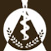 Artist and Photographer Posts vacant in Maulana Azad Institute of Dental Sciences (MAIDS)