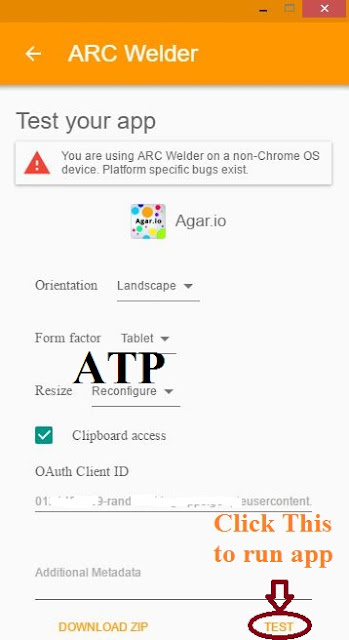 android-apps-on-google-chrome