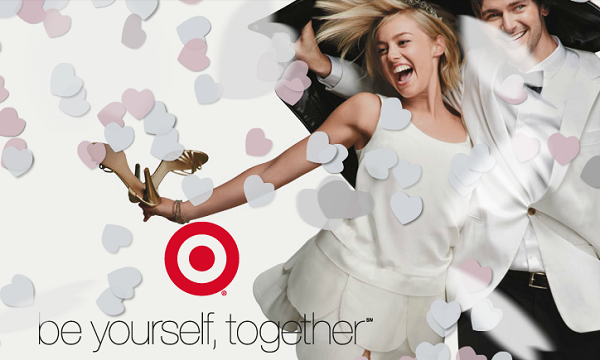 Target Wedding Gift: Win A Target Gift Card: For Your Wedding Or Whatever