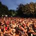 Συναυλίες στον Κήπο του Μεγάρου - Πρόγραμμα για όλο το καλοκαίρι