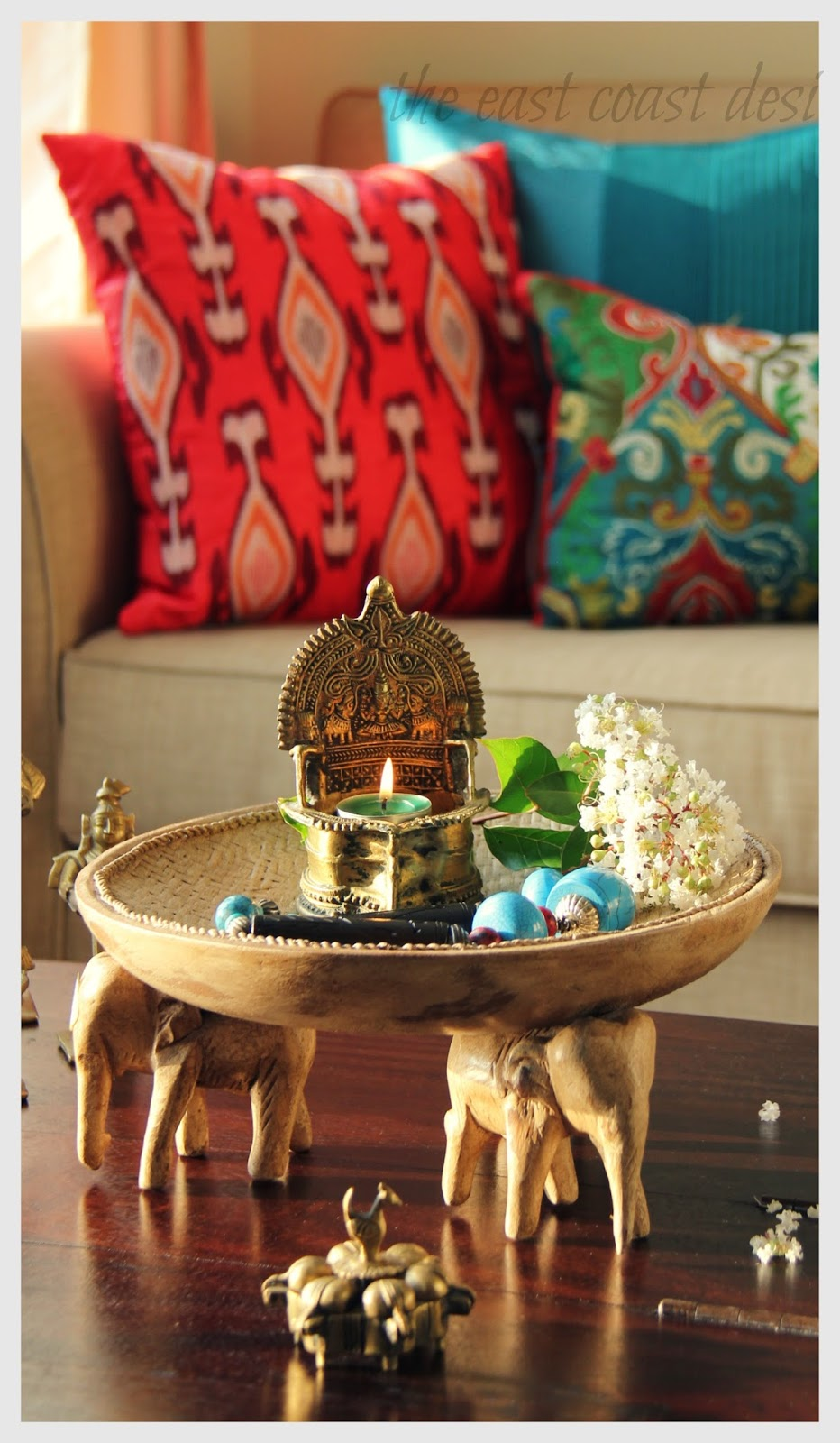 traditional home decor pinterest the east coast just in time for some ganesha 11770