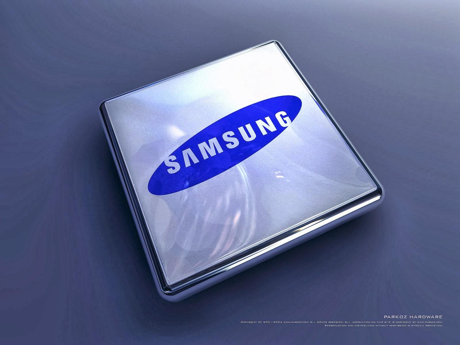 Wallpaper Hd For Desktop Background Samsung Hd Wallpapers