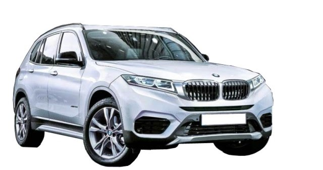 2017 bmw x3 specs auto bmw review. Black Bedroom Furniture Sets. Home Design Ideas