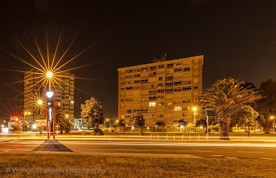 Canon EOS 6D / EF 16-35mm Lens f/16 / ISO 200 / 53 seconds