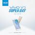 India Super Day Sale Contest Win VIVO V5 Smartphone