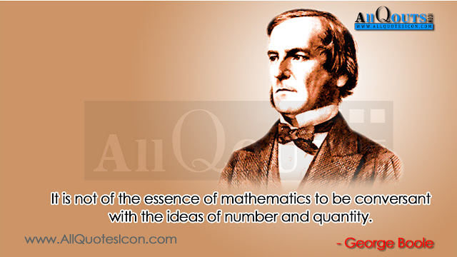 Here is George Boole 2015 Wallpapers in Telugu,Best George Boole information in Telugu, Telugu George Boole HDwallpapers, Happy George Boole quotes in Telugu, George Boole 2015 quotes in Telugu, George Boole 2015 poems in Telugu, George Boole 2015 wishes in Telugu, George Boole 2015 messages in Telugu, George Boole 2015 pictures in Telugu, George Boole 2015 photoes in Telugu, George Boole 2015 information in Telugu,Best George Boole quotes in Telugu, Best George Boole poems in Telugu, Best George Boole wishes in Telugu, Best George Boole messages in Telugu, Best George Boole pictures in Telugu, Best George Boole photoes in Telugu, George Boole 2015 Greetings in Telugu, Telugu George Boole Greetings, Telugu George Boole poems, Telugu George Boole pictures, Telugu George Boole information, Telugu George Boole shubhakanshalu, Happy George Boole Greetings in Telugu, Happy George Boole Wallpapers in Telugu, Happy George Boole poems in Telugu, Happy George Boole wishes in Telugu, Happy George Boole messages in Telugu, Happy George Boole pictures in Telugu, Happy George Boole photoes in Telugu, Happy George Boole information in Telugu, Best George Boole Greetings in Telugu, Best George Boole Wallpapers in Telugu.New Telugu Language Happy George Boole Quotes and Nice Messages online, Top Telugu Ganesh Wallpapers and Decoration Ideas, Vijayawada ganesh Usthav Images, Best Khaitarabad Ganesh Images and Idol Photos Quotes, Telugu Ganesh Chaturthui Cool Quotes and Messages, Happy Ganesh Chaturthi Best Telugu Whatsapp Status and Messages.Happy George Boole Best Telugu Images and Greetings, Happy George Boole Greetings in Telugu, George Boole Poems in Telugu, George Boole SMS in Telugu,  Best George Boole Whatsapp Status in Telugu Language,  Vinayaka Bhakthi Telugu Poems and Slogans Images, George Boole Telugu Prayer Messages and Quotes Wallpapers.Here is a Best Ganesh Chaturdi Telugu Quotes and SMS images, George Boole Quotes and Greetings Wishes Pictures, 2015 New Ganesh Chathurdi Wallpapers in Telugu Font, Nice Telugu Happy George Boole for Facebook, Happy George Boole Telugu Whatsapp Images, Happy George Boole Telugu Greetings and Wishes for Friends, Happy George Boole Telugu Wallpapers HD.George Boole Wishes In Telugu Best Telugu VinayakaChavithi Wishes Nice Telugu George Boole Wishes George Boole Vrata Vidhanam In Telugu Lord Ganesh HD Wallpapaers Ganesh Chaturthi 1080p HD Wallpapers George Boole Images Pictures Of Lord Ganesh George Boole Information In Telugu George Boole Vrata Vidhanam Allquotesicon George Boole Wishes George Boole 2015 Wishes Best Nice Whats App George Boole Wishes George Boole Subhakankahalu Ganesh Chaturthi Wishes In Telugu Ganesh Chaturthi wishes In English Ganesh Chaturthi Wishes In Hindi Ganesh Chaturthi Wishes Images Picture Best Ganesh Chaturthi Wishes Picture Allquotesicon Ganesh Chaturthi Wishes2015 Happy George Boole Best Telugu Images and Greetings, Happy George Boole Greetings in Telugu, George Boole Poems in Telugu, George Boole SMS in Telugu,  Best George Boole Whatsapp Status in Telugu Language,  Vinayaka Bhakthi Telugu Poems and Slogans Images, George Boole Telugu Prayer Messages and Quotes Wallpapers.Here is Happy George Boole Greetings in Telugu, Happy George Boole Wallpapers in Telugu, Happy George Boole quotes in Telugu, Happy George Boole poems in Telugu, Happy George Boole wishes in Telugu, Happy George Boole messages in Telugu, Happy George Boole pictures in Telugu, Happy George Boole photoes in Telugu, Happy George Boole information in Telugu, Best George Boole Greetings in Telugu, Best George Boole Wallpapers in Telugu, Best George Boole quotes in Telugu, Best George Boole poems in Telugu, Best George Boole wishes in Telugu, Best George Boole messages in Telugu, Best George Boole pictures in Telugu, Best George Boole photoes in Telugu, Best George Boole information in Telugu, George Boole 2015 Greetings in Telugu, George Boole 2015 Wallpapers in Telugu, George Boole 2015 quotes in Telugu, George Boole 2015 poems in Telugu, George Boole 2015 wishes in Telugu, George Boole 2015 messages in Telugu, George Boole 2015 pictures in Telugu, George Boole 2015 photoes in Telugu, George Boole 2015 information in Telugu, Telugu George Boole Greetings, Telugu George Boole HDwallpapers, Telugu George Boole poems, Telugu George Boole pictures, Telugu George Boole information, Telugu George Boole shubhakanshalu. New Telugu Language Happy George Boole Quotes and Nice Messages online, Top Telugu Ganesh Wallpapers and Decoration Ideas, Vijayawada ganesh Usthav Images, Best Khaitarabad Ganesh Images and Idol Photos Quotes, Telugu Ganesh Chaturthui Cool Quotes and Messages, Happy Ganesh Chaturthi Best Telugu Whatsapp Status and Messages.Happy George Boole Best Telugu Images and Greetings, Happy George Boole Greetings in Telugu, George Boole Poems in Telugu, George Boole SMS in Telugu,  Best George Boole Whatsapp Status in Telugu Language,  Vinayaka Bhakthi Telugu Poems and Slogans Images, George Boole Telugu Prayer Messages and Quotes Wallpapers.Here is a Best Ganesh Chaturdi Telugu Quotes and SMS images, George Boole Quotes and Greetings Wishes Pictures, 2015 New Ganesh Chathurdi Wallpapers in Telugu Font, Nice Telugu Happy George Boole for Facebook, Happy George Boole Telugu Whatsapp Images, Happy George Boole Telugu Greetings and Wishes for Friends, Happy George Boole Telugu Wallpapers HD.Vianayaka Chaturdi Advanced Greetings in Telugu Language. Best George Boole Telugu Quotes Online, George Boole Good Messages and Quotes in Telugu.