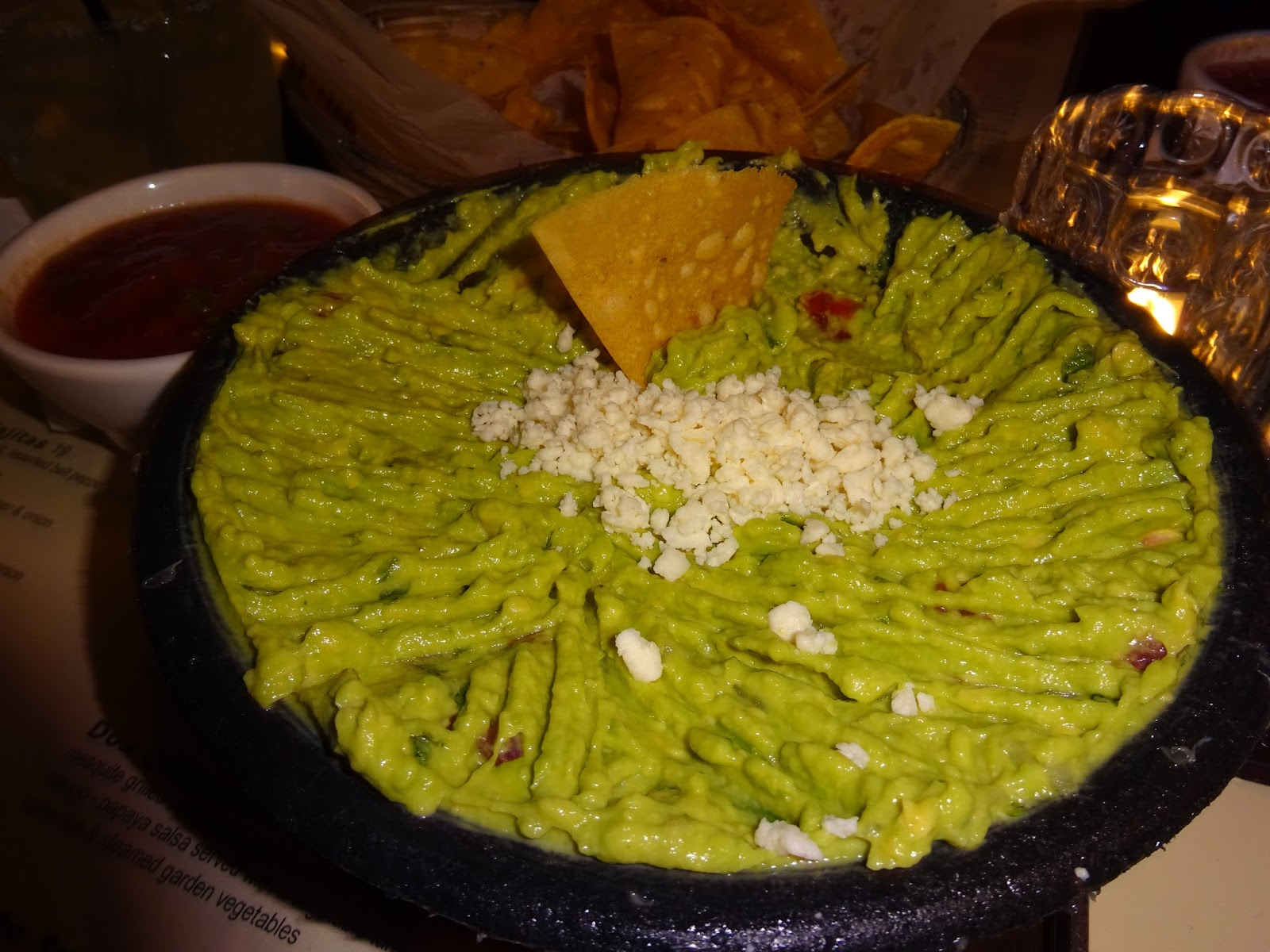 Katie S Restaurant New Orleans La
