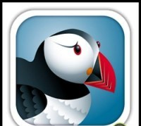 Puffin Web Browser 4.8.0.2965 Apk For Android Download Free Now
