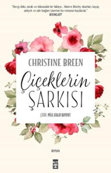 christine-breen-çiçeklerin-şarkısı-pdf