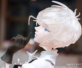 "Galería de Antracita de ""Houseki no Kuni"" - Good Smile Company"