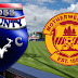 Ross County-Motherwell (preview)
