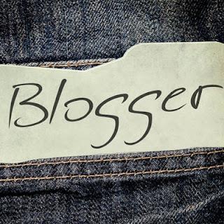 Postingan Halaman Depan Homepage Blogger Tidak Muncul Sesuai Harapan